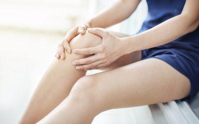 Kniepijn: belangrijkste oorzaken en behandeling
