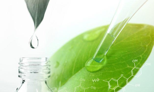 Vitaminen, mineralen en andere ingredienten voor gezonde gewrichten en ontsteking werende voordelen