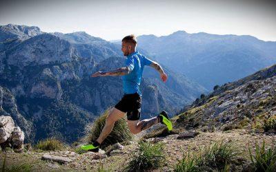 Welke sport verhoogt de kans op gewrichtschade en hoe kan ik dit voorkomen?