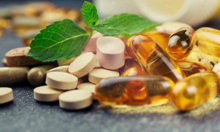 De beste medicijnen voor gewrichten en gewrichts-, knie-, schouder- en nekpijn