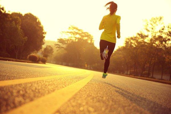 Het herstel van gewrichten – ontdek hoe het mogelijk is